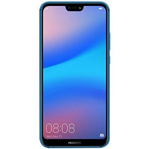 Sell or trade in your Huawei P20 Lite