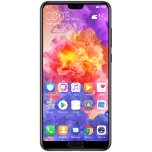 Sell or trade in your Huawei P20 Pro