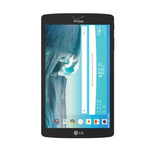 Sell or trade in LG G Pad X 8.3 Tablet