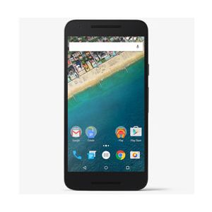 Sell or trade in your LG Google Nexus 5X