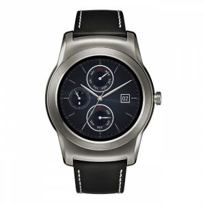 Sell or trade in your LG Urbane Watch W150