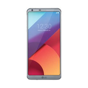 Sell or trade in your LG G6