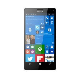 Sell or trade in your Microsoft Lumia 950