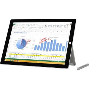 Sell or trade in your Microsoft Surface Pro 3