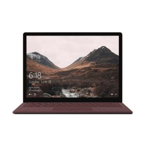 Sell or trade in your Microsoft Surface Laptop 2017 i7