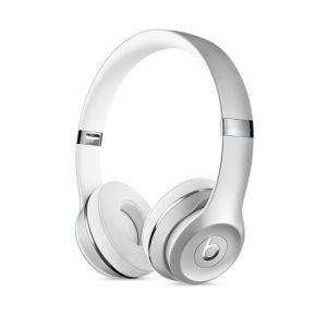 Sell or trade in your Beats by Dre Solo 3 Wireless Headphones