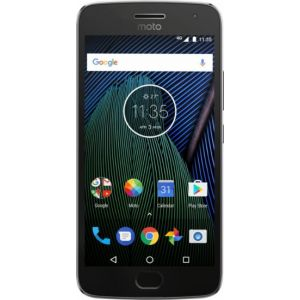 Sell your Motorola Moto G5 Plus for Cash