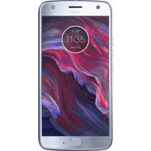 Sell or trade in your Motorola Moto X4