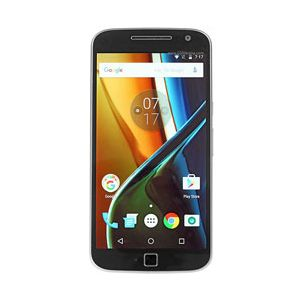Sell your Motorola Moto G4 Plus for Cash