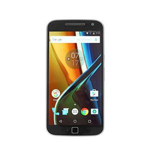 Sell your Motorola Moto G4 for Cash