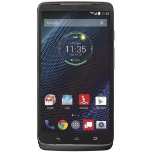 Sell or trade in your Motorola Droid Turbo XT1254