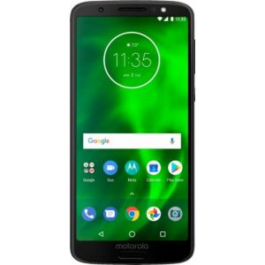 Sell your Motorola Moto G6 for Cash