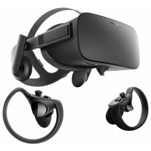Sell My Oculus Rift CV1 VR Headset
