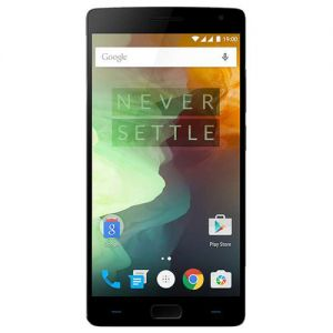 Sell or trade in your OnePlus Two