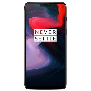 Sell your OnePlus 6 For Cash