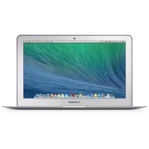 Sell Macbook Air For Cash