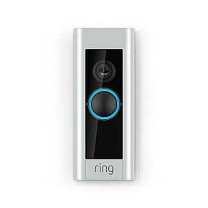 Sell or trade in your Ring Video Doorbell Pro