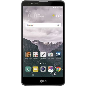 Sell or trade in your LG G Stylo 2