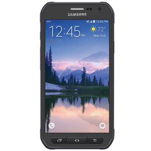 Sell or trade in your Samsung Galaxy S6 Active