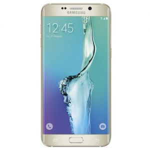 Sell or trade in your Samsung Galaxy S6 Edge Plus