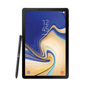 Sell or trade in Samsung Galaxy Tab S3 10.5 in Cellular