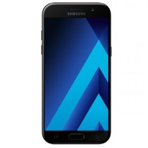 Sell or trade in your Samsung Galaxy A7 SM-A720F