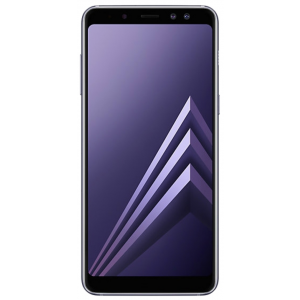 Sell or trade in your Samsung Galaxy A8 Plus SM-A730F