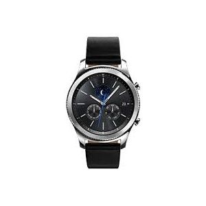 Sell my Samsung Gear S3 Classic