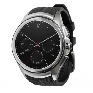 Sell or trade in your LG Urbane Watch 2 W200