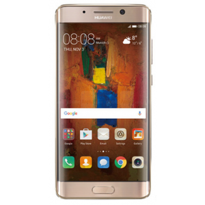 Sell or trade in your Huawei Mate 9 Pro