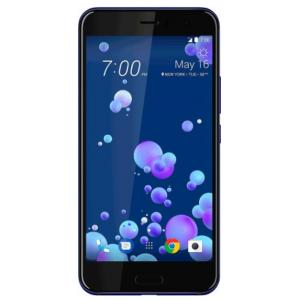 Sell my HTC U11 Phone