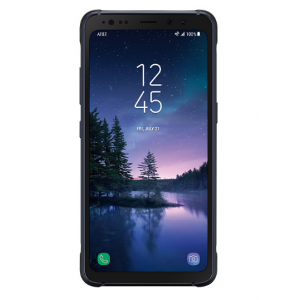 Sell or trade in your Samsung Galaxy S8 Active