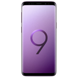 Sell or trade in your Samsung Galaxy S9 Plus