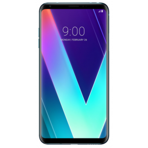 Sell or trade in LG V30S ThinQ US998R