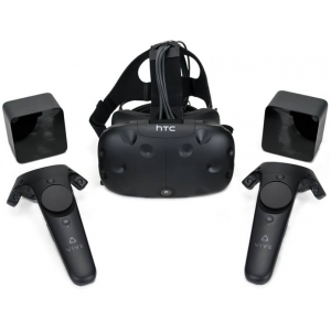 Sell My HTC Vive VR Headset