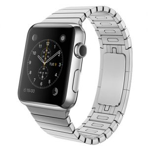 Sell or trade in your Apple Watch