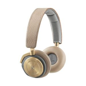 Sell or trade in your Bang & Olufsen H8 Headphones