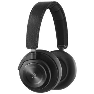 Sell or trade in your Bang & Olufsen H9 Headphones