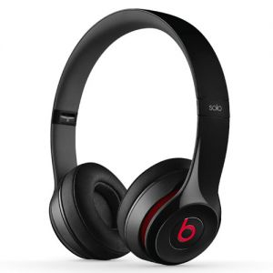 Sell or trade in your Beats by Dre Solo 2 Headphones
