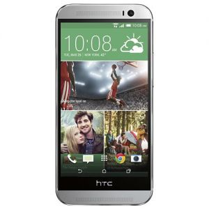 Sell or trade in your HTC One M8