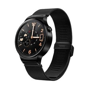 Sell or trade in your Huawei Watch