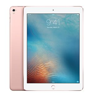 Sell My Apple iPad Pro Online for Cash