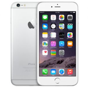 Sell or trade in your Apple iPhone 6 Plus