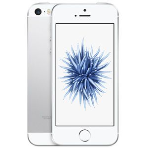 Sell or trade in your Apple iPhone SE