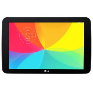 Sell or trade in your LG G Pad 10.1
