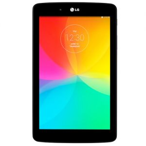Sell or trade in your LG G Pad 7.0