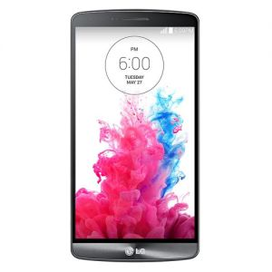 Sell or trade in your LG G3