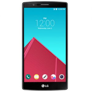 Sell or trade in your LG G4