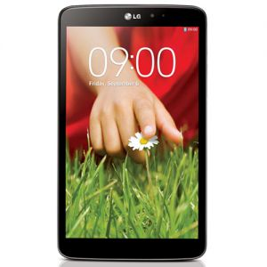 Sell or trade in your LG G Pad 8.3