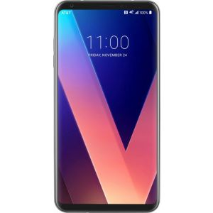 Sell or trade in your LG V30 Plus